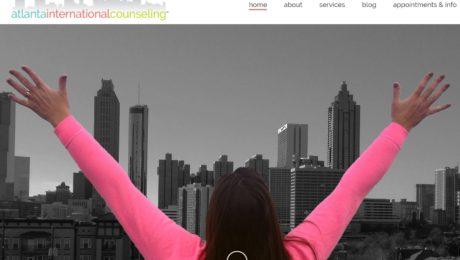 Atlanta International Counseling